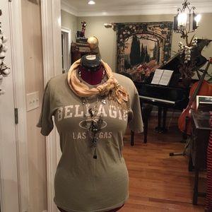 Bellagio